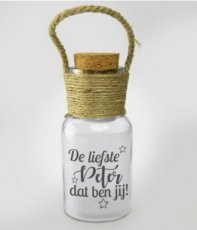 Star Light Big 'Liefste Peter'